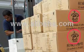 Durian Furniture Showroom In Bangalore Durian Chocolate Malaysia Durian Chocolate Malaysia Suppliers And