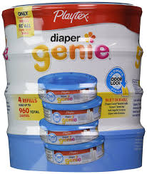 black friday diapers amazon amazon com playtex diaper genie disposal system refills 4 count