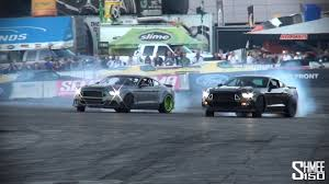 2015 mustang rtr ford mustang rtr and spec 5 car epic drifting