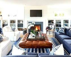 Coastal Living Room Chairs Inspirational Coastal Living Room Furniture For Furniture