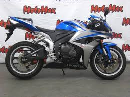 2006 honda cbr600rr price tags page 7 new used raleigh motorcycle for sale fshy net