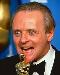 Anthony Hopkins | TopNews - anthony_hopkins