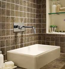 easy bathroom backsplash ideas innovative bathroom backsplash ideas wigandia bedroom collection