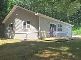 Carolina Cottages Hendersonville Nc by 606 Lyndhurst Drive In Hendersonville North Carolina 28791 Mls