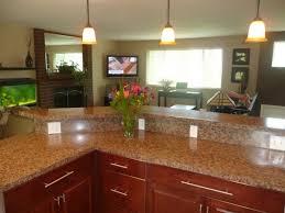 terrific kitchen designs for split level homes 34 on kitchen
