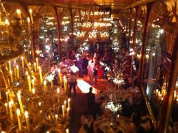 new york russian wedding band live music and entertainment mc
