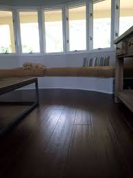 118 best hardwood flooring images on hardwood floors