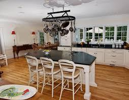 paint kitchen backsplash kitchen back splash tile floor tile paint kitchen backsplash