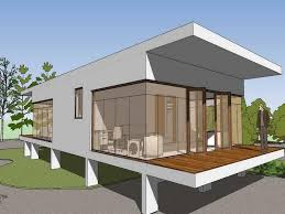 Custom House Plans With Photos Custom House Plans Ravishing Bedroom Plans Free In Custom House