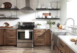 cheap kitchen decor ideas ideas to decorate kitchen kitchen ideas decorating kitchen