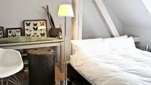 letto a legno massello letti in legno eleganza calda e naturale dalani e ora westwing