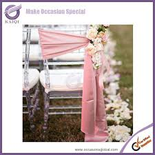 cheap sashes for chairs best 25 chair covers for sale ideas on moss for sale