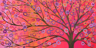 pink tree tickets wed 06 12 2017 at 7 00 pm eventbrite