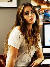 Who Played Collins In The Blind Side 131 Best Lilyjcollins Images On Pinterest Lily Collins Lilies