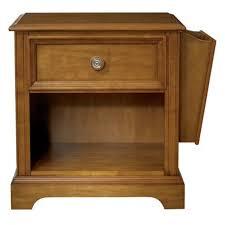 build a bear bedroom furniture home design