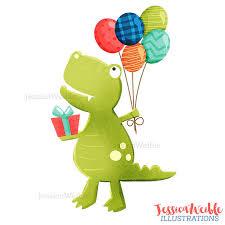 dinosaur birthday happy birthday t rex digital clipart birthday clip