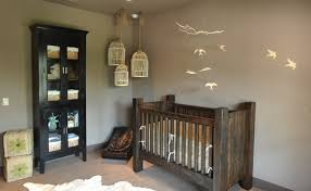 baby nursery decor perfect baby interiors for nurseries classic