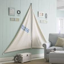 best 25 sailboat decor ideas on pinterest sailboat listings