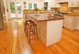 Hardwood Floors In Bathroom The Character And Durability Of Reclaimed Wood Flooring Buildipedia