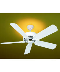 Architectural Ceiling Fans Casablanca 66hxxf Panama Halo Ceiling Fan Capitol Lighting 1