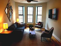 decorating small homes on a budget small apartment decorating on a budget archives modern living room