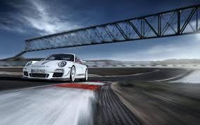 porsche 911 gt3 rs 4 0 porsche supercars net