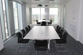 Black Boardroom Table Blog Executive Conference Tables U0026 Executive Furniture Fusion