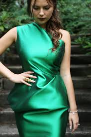 green wedding guest dress green wedding guest dress gowns and dress ideas