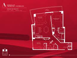 Tate Residences Floor Plan Inno Design Tech Expo Hall Floor Plan Idolza