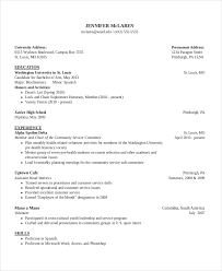 Sample Speech Pathology Resume by Pathologist Resume Template 6 Free Word Pdf Documents Download