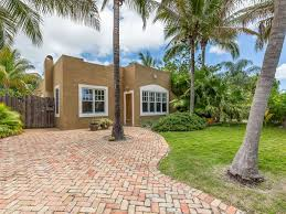 in the spanish mission style of old florida homeaway southside casa coco garden getaway