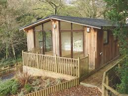 100 home interior design kits log homes interior designs