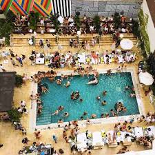 best swimming pools in nyc public private rooftop u0026 more