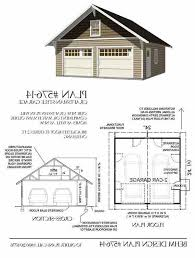 craftsman style garage plans garage plans 2 car craftsman style garage plan 24 x 24 two