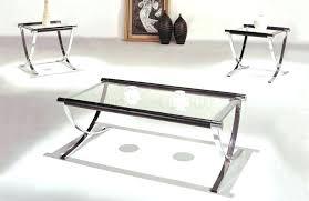 Ikea Coffee Table Lack Coffee Tables Ikea Canada Coffee Table In Lack Coffee Table Lack