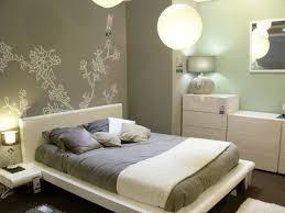 chambre papier peint decoration de chambre a coucher avec papier peint visuel 9