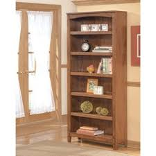 Large Bookshelves by Bookcases Bookshelves And More Roberts Furniture U0026 Mattress