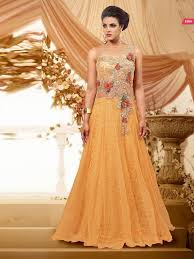 wedding dress indian indian wedding dresses online bridal and wedding ideas