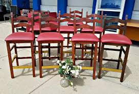 Restaurants Tables And Chairs Used For Sale Bar Stools Restaurant Bar Stools And Chairs Commercial Grade