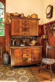 victorian kitchen furniture a period perfect victorian kitchen victorian kitchen larder and