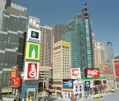 legoland to open new york theme park in 2020 ny daily news