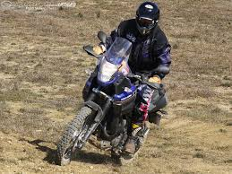 memorable motorcycle xt660z tenere motorcycle usa