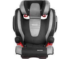 siege recaro isofix buy recaro monza 2 seatfix from 118 98 compare prices on