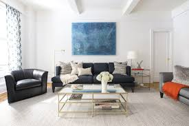 ideas of how to decorate a living room living room with dark living decorations room furniture for mario