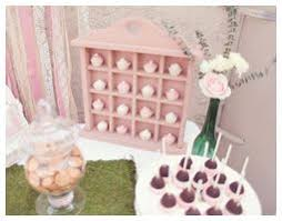 Shabby Chic Baby Shower Ideas by 111 Best Shabby Chic Babyshower Images On Pinterest Events