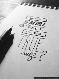 659 best calligraphy images on pinterest lyrics hand