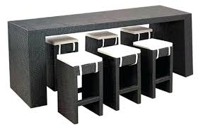 High Table Patio Furniture Bar Stool Bar Table Bar Stool Set Great Bar Stools And Tables