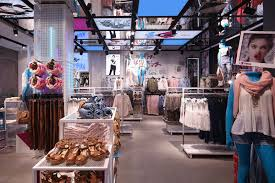 case study on primark sustainability ethics supply chain