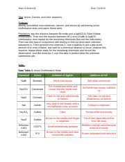 Cation And Anion Periodic Table 42 0304 00 01 Exp Anions Cations And Ionic Experiment Anions