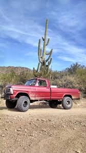 6 Door Ford Truck Mudding - 271 best ford trucks images on pinterest ford 4x4 4x4 trucks